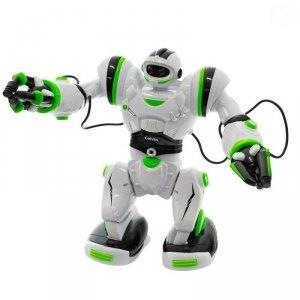 ZABAWKA ROBOT 0868623