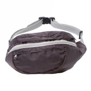 FRENDO Waist Bag-Backpack, 1 to 7 L