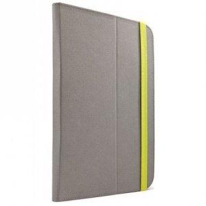 Case Logic Surefit Classic 10 , Grey, Folio, fits most 9-10 tablets (18,3 x 1,0 x 26,7 cm), Polyester