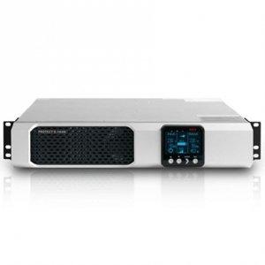 AEG UPS Protect D.3000 3000 VA, 2700 W