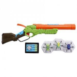 XSHOT toy gun Eliminator, 4802