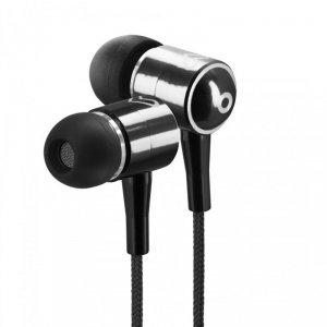 Energy Sistem Urban 2 In-ear/Ear-hook, 3.5 mm, Black,