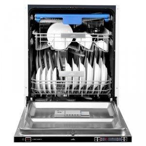 ETA Dishwasher ETA239490001 Built-in, Width 60 cm, Number of place settings 14, Number of programs 9, A++, Display, AquaStop fun