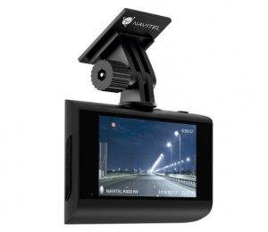Navitel Night Vision Car Video Recorder R400 NV