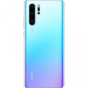 Huawei P30 Pro Breathing Crystal, 6.47 , OLED, 1080 x 2340 pixels, Internal RAM 6 GB, 128 GB, Dual SIM, Nano-SIM, 3G, 4G, Main