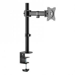 Logilink BP0020 Monitor Desk mount, 13-27, arm 274mm