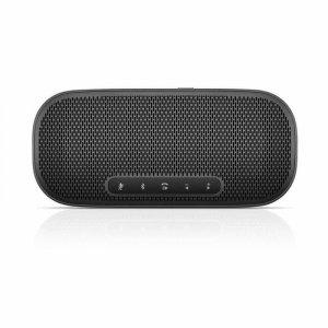 Lenovo 700 Bluetooth Speaker 37 dB, 4 Ω, Bluetooth, Portable, Wireless connection