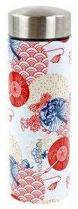 Yoko Design Tea pot Isothermal, Japan, Capacity 0.35 L, Bisphenol A (BPA) free