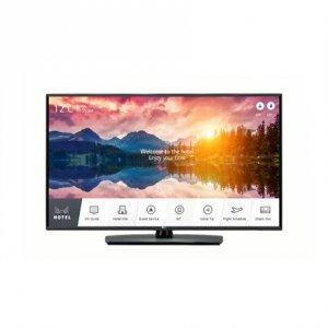 LG 49UT661H 49 , 400 cd/m², Landscape, webOS 4.0, 178 °, 178 °, 3840 x 2160 pixels, 400 cd/m²