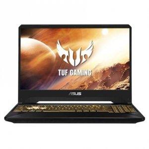 Asus TUF Gaming FX505DU-AL083R Gold Steel, 15.6 , FHD, 1920 x 1080 pixels, Matt, AMD, Ryzen 7-3750H, 16 GB, DDR4, HDD 1000 GB,