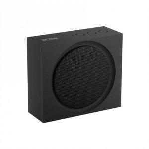 Acme PS101 3 W, 20-20 000 Hz, Black, Bluetooth speaker