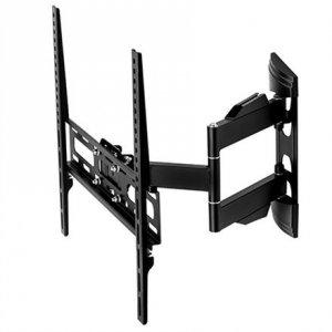 Acme Wall mount, MTLM54, 32 - 60 , Full motion, Maximum weight (capacity) 30 kg, VESA 100x100, 200x200, 300x300, 400x300, 400x4