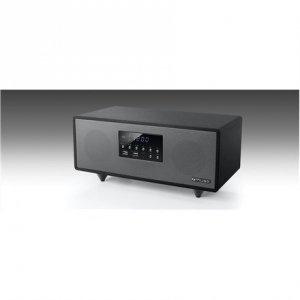 Muse M-630BT Bluetooth, AUX in, FM radio, NFC