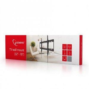 Gembird WM-70T-01 TV wall mount (tilt), 32-70 Gembird