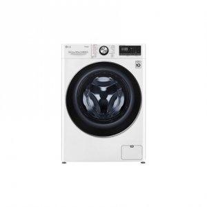 LG Washing machine F4WV910P2 Front loading, Washing capacity 10.5 kg, 1400 RPM, Direct drive, A+++ -50%, Depth 56 cm, Width 60 c