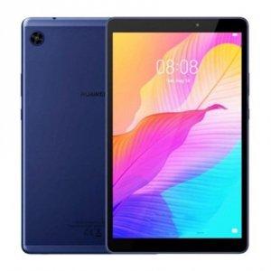 Huawei MatePad T8 8.0 , Deepsea Blue, IPS LCD, 800 x 1280, MediaTek MTK8768, 2 GB, 16 GB, Front camera, 2 MP, Rear camera, 5 MP