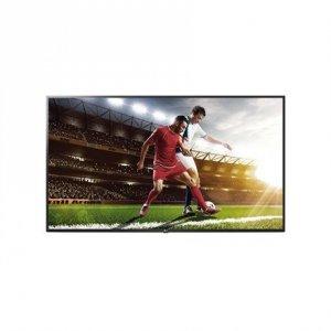 LG 60UT640S 60 3840x2160/350cd/m2/ HDMI USB CI Slot