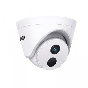 TP-LINK Turret Network Camera VIGI C400P-2.8 3 MP, 2.8mm, Power over Ethernet (PoE), IP67, H.264+/H.264