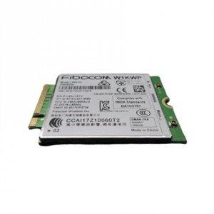 Dell Intel XMM 7360 LTE-Advanced (Kit)