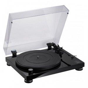 Gramofon Audio Technica AT-LPW50PB