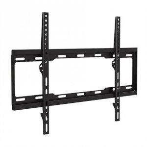 Sunne Wall mount, 32-55-EF, 32-55 , Fixed, Maximum weight (capacity) 40 kg, Black