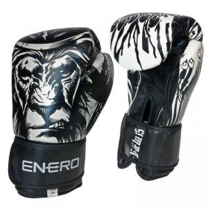 Rękawice bokserskie Enero Tiger 10oz