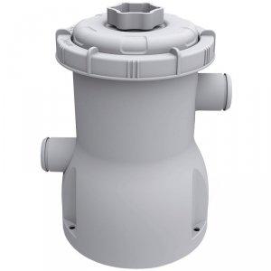 Pompa basenowa filtrująca 300gal 29P414EU