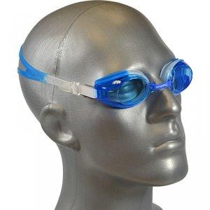Okularki pływackie Enero Niebieskie PP
