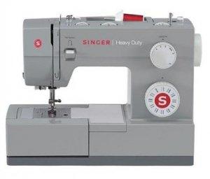 Maszyna do szycia Singer SMC 4423/00