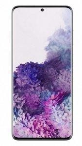Samsung Galaxy G986 S20+ 5G ds. 128GB Grey