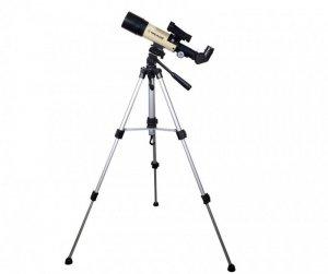 Teleskop Meade Adventure Scope 60mm #M1