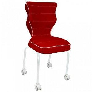 Krzesło RETE biały Visto 09 rozmiar 3 wzrost 119-142 #R1