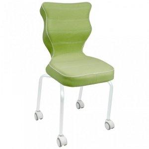 Krzesło RETE biały Visto 05 rozmiar 5 wwzrost 146-176 #R1