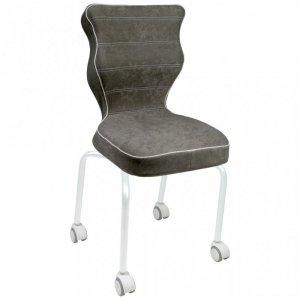 Krzesło RETE biały Visto 03 rozmiar 6 wzrost 159-188 #R1