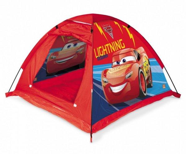Brimarex Namiot ogrodowy Cars 3