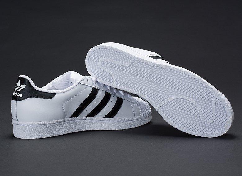 Buty Originals Damskie Adidas Buty Adidas Promocja