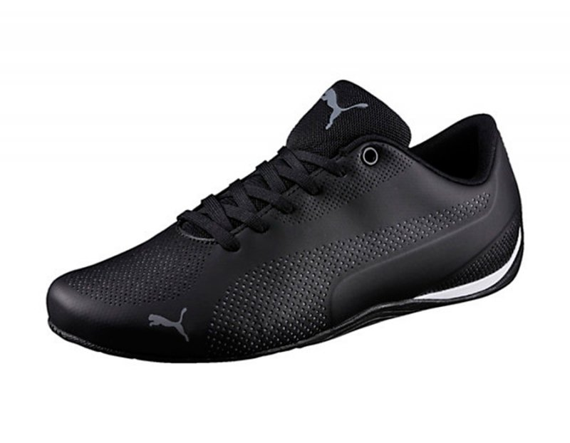 PUMA BUTY DRIFT CAT 5 ULTRA 362288 01