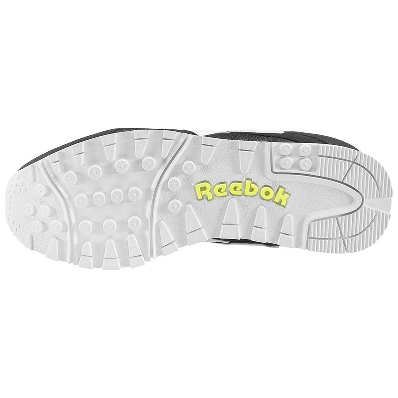 Buty damskie Reebok Rapide Og Su CN6000