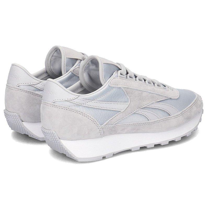 Reebok Classic buty damskie Aztec Og BS7877