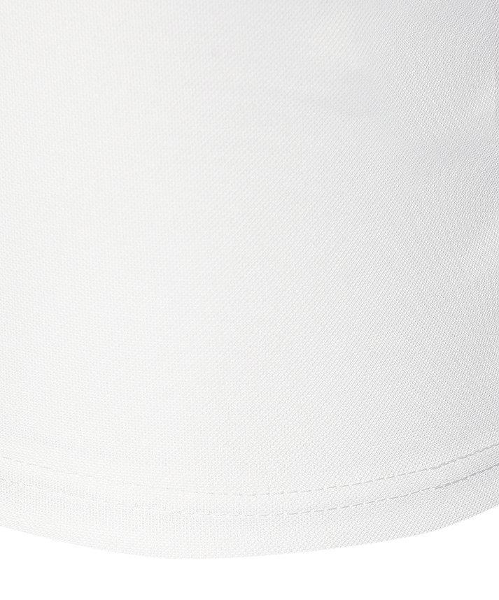 PUMA KOSZULKA T-SHIRT SL PERFORMANCE BIG CAT 730096 01