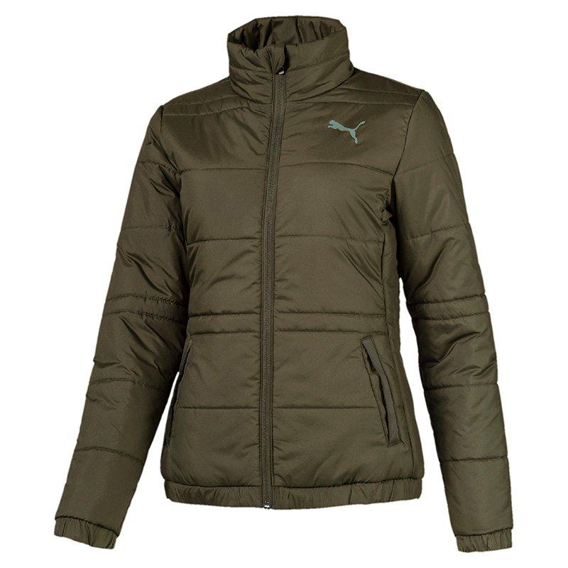 Kurtka damska Puma ESS Padded Jacket 851648 15