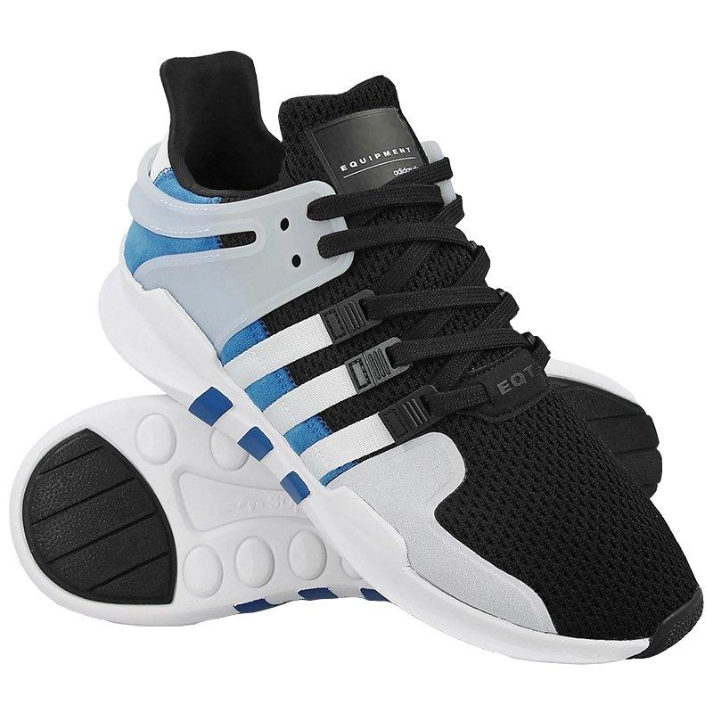 Adidas Originals buty męskie Eqt Support Adv BY9583 WYPRZEDAŻ