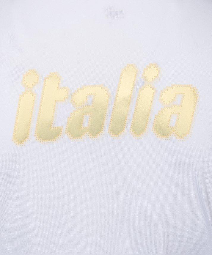 PUMA KOSZULKA LONGSLEEVE LONG ITALIA 733879 03