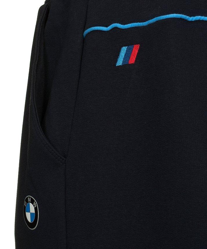Puma spodnie dresowe BMW Sweat Pants 566018 01