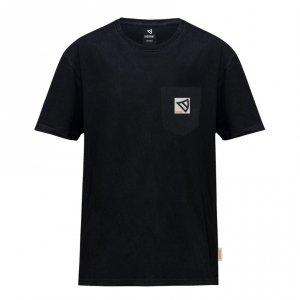 Koszulka Dystrykt Pocket