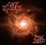 """Opus Magnum """"Rok Zero"""""""
