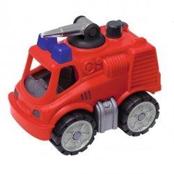 BIG Power Worker Mini Straż Pożarna