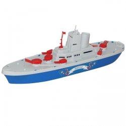 Wader QT Krążownik Śmiały