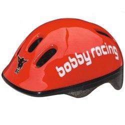 BIG Kask Bobby Racing Helmet