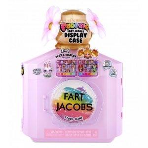 POOPSIE Fart Jacobs - Domek w kształcie perfum